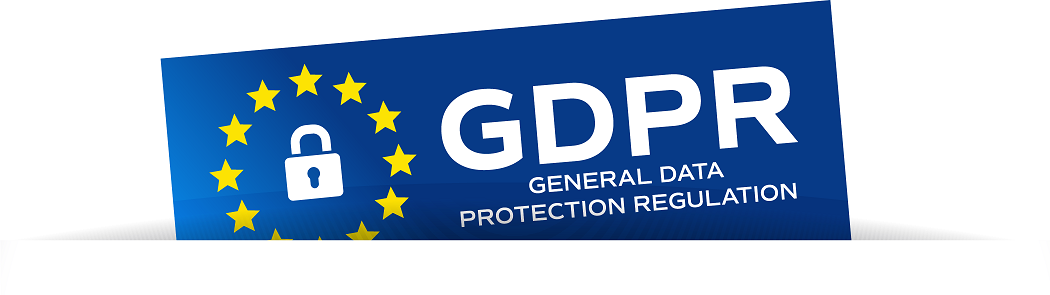 General Data Protection Regulation Services